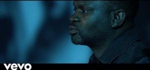 Video: DJ Ganyani – Emazulwini ft. Nomcebo